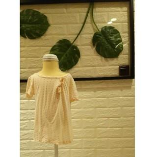 スリーワンフィリップリム(3.1 Phillip Lim)の®フィリップリム Tシャツ(8)(Tシャツ/カットソー)