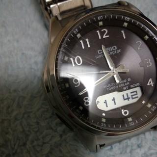 カシオ(CASIO)の時計(その他)