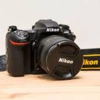 ニコン(Nikon)の【未使用】Nikon D500セット(デジタル一眼)