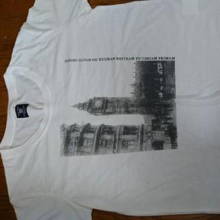 コムサコミューン(COMME CA COMMUNE)のCOMME CA COMMUNE Tシャツ(シャツ)