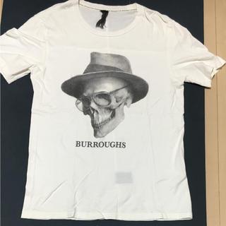 バイアス(BIAS)のBIAS Tシャツ (Tシャツ/カットソー(半袖/袖なし))