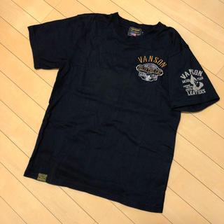 バンソン(VANSON)のused【VANSON】Tシャツ(Tシャツ(半袖/袖なし))