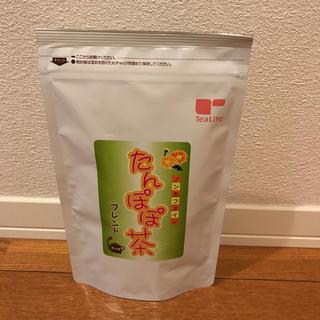 ティーライフ(Tea Life)のたんぽぽ茶(その他)