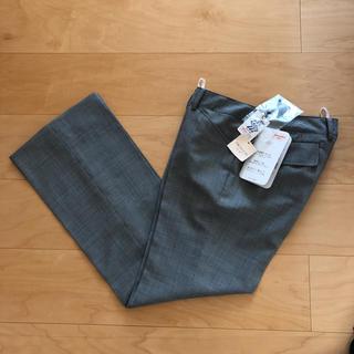 オリヒカ(ORIHICA)のA様専用です‼️新品未使用品✨オリヒカ パンツ(その他)