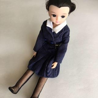 リカちゃん人形(その他)