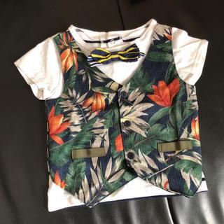 チェスティ(Chesty)のまみ様専用♡(Tシャツ/カットソー)