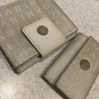 ブルガリ(BVLGARI)のブルガリ 財布とキーケース(その他)