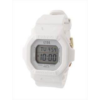 ジェイダ(GYDA)のT03943/GYDA×BABY-G (腕時計)