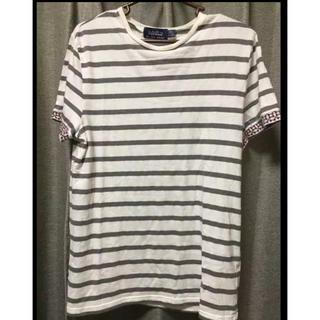 トップマン(TOPMAN)のTOPMAN Tシャツ(Tシャツ/カットソー(半袖/袖なし))
