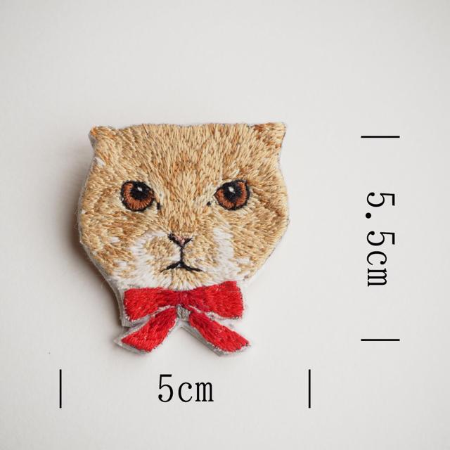 ememe様専用ページ ハンドメイドのアクセサリー(コサージュ/ブローチ)の商品写真
