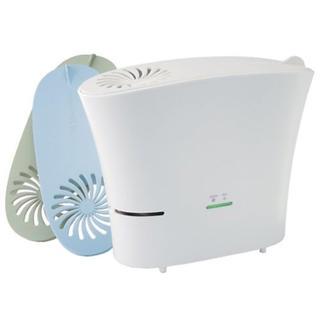 エレクトロラックス(Electrolux)のアロマ加湿器 エレクトロラックス(加湿器/除湿機)