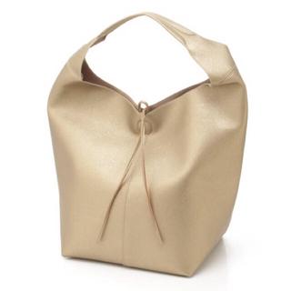 クーコ(COOCO)の新品 定価5940円 手提げバッグ 大特価⭐︎大幅値下げ‼️(ハンドバッグ)