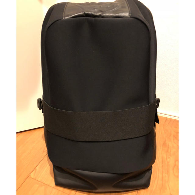 7683d3248768 Y-3 - japanese9881様専用 Qasa Backpack Y-3 リュックの通販 by ...