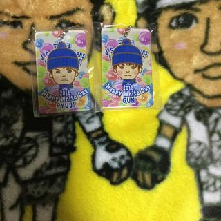 サンダイメジェイソウルブラザーズ(三代目 J Soul Brothers)の三代目セット(その他)