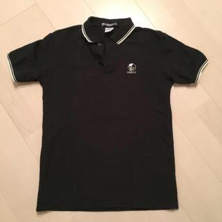 サバトサーティーン(SABBAT13)のSABBAT13     ELLEGARDEN(Tシャツ/カットソー(半袖/袖なし))