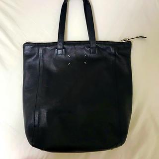 マルタンマルジェラ(Maison Martin Margiela)のMaison Martin Margiela handbag(トートバッグ)