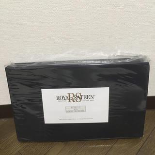 オオツカカグ(大塚家具)の大塚家具購入 ボックスシーツ(シーツ/カバー)