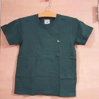 ナチュラルバイシクル(Naturalbicycle)のNaturalBicycle レディース XS Tシャツ(Tシャツ(半袖/袖なし))