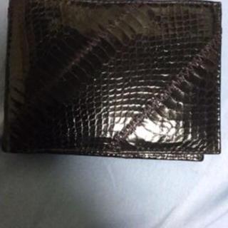 マークバイマークジェイコブス(MARC BY MARC JACOBS)のさらにさらにお値下致しました❗️マークジェイコブス2つ折財布(折り財布)