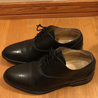 リーガル(REGAL)のHarrytech London 革靴(ドレス/ビジネス)