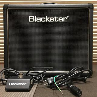 Blackstar HT-5R ギターアンプ(ギターアンプ)