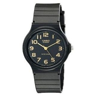 カシオ(CASIO)のCASIO カシオ腕時計(その他)
