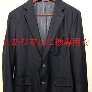 コムサコミューン(COMME CA COMMUNE)のありすねこ様専用☆ジャケット2点(テーラードジャケット)
