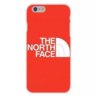 ザノースフェイス(THE NORTH FACE)のTHE NORTH FACE [iPhone7, 8専用ケース](iPhoneケース)