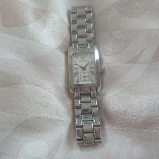 104849ec64 2ページ目 - アルマーニ(Emporio Armani) ベルト 腕時計(レディース)の ...