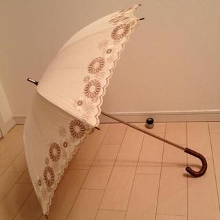 フルラ(Furla)のFURLA 日傘(傘)