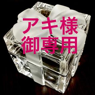 ティファニー(Tiffany & Co.)のアキ様 御専用 アトラス リング 12号(リング(指輪))