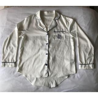 ラヴィジュール(Ravijour)のラヴィジュール  サテン パジャマ 長袖 上下セット(パジャマ)