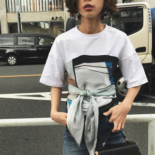 アメリヴィンテージ(Ameri VINTAGE)のNANA♥ 様 専用ページです(Tシャツ(半袖/袖なし))