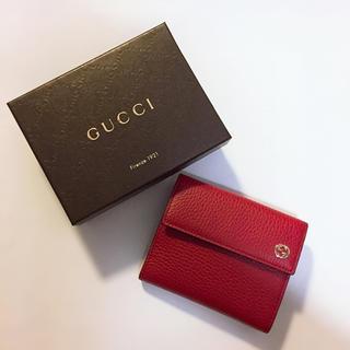 outlet store 7413c 2f77b Gucci 財布 折りたたみ メンズ | Ahoy Comics