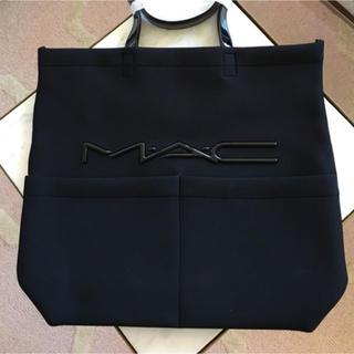 マック(MAC)の新品 M.A.C マック トートバッグ(トートバッグ)