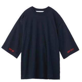 ジョンローレンスサリバン(JOHN LAWRENCE SULLIVAN)の専用(Tシャツ/カットソー(半袖/袖なし))