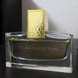 エスティローダー(Estee Lauder)のエスティローダー 日本未発売 香水(香水(女性用))