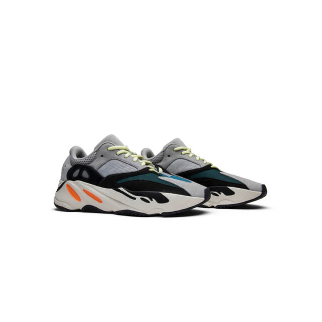 adidas(アディダス)のyeezy boost 700 レディースの靴/シューズ(スニーカー)の商品写真