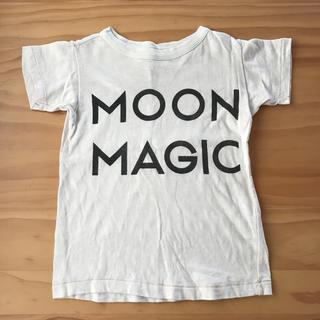 ゴートゥーハリウッド(GO TO HOLLYWOOD)の★ゴートゥーハリウッド MOON MAGIC 120㌢★(Tシャツ/カットソー)