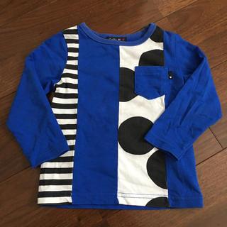 カルディア(CALDia)のCaldia   サイズ90(Tシャツ/カットソー)