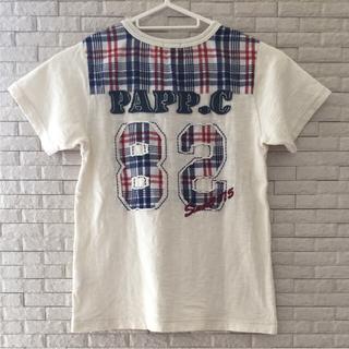 Tシャツ 130cm