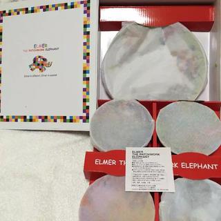 ♡ 新品 ELMER パーティーセット 食器セット(食器)