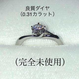 ニワカ(俄)の【ももんが様専用】俄 (ニワカ)エンゲージリング 初桜 (リング(指輪))