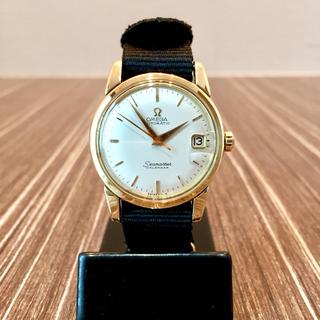 オメガ(OMEGA)のLB 様 専用(腕時計(アナログ))