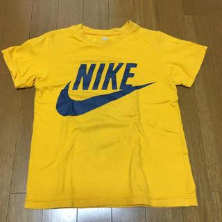 ナイキ(NIKE)のナイキTシャツ130(Tシャツ/カットソー)