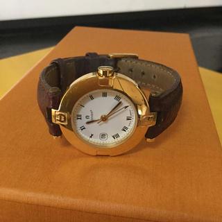 アイグナー(AIGNER)のドイツのブランド。AIGNER アイグナー レディース 腕時計(腕時計)