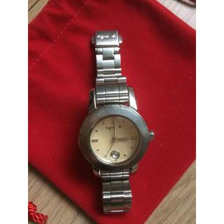 アニエスベー(agnes b.)の送料無料 アニエス・ベー レディース腕時計(腕時計)