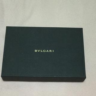 ブルガリ(BVLGARI)のブルガリケース(その他)