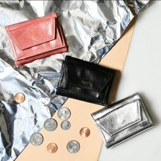アメリヴィンテージ(Ameri VINTAGE)のmiia様 専用(財布)