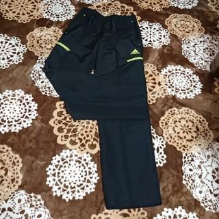 アディダス(adidas)のアディダス シャカシャカ ズボン下 パンツ(パンツ/スパッツ)